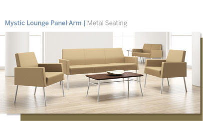 NEW AND USED EXECUTIVE TRADITIONAL DMI DESKS!