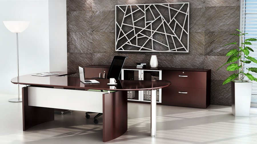 New And Used Office Furniture. Mayline Authorized Dealer